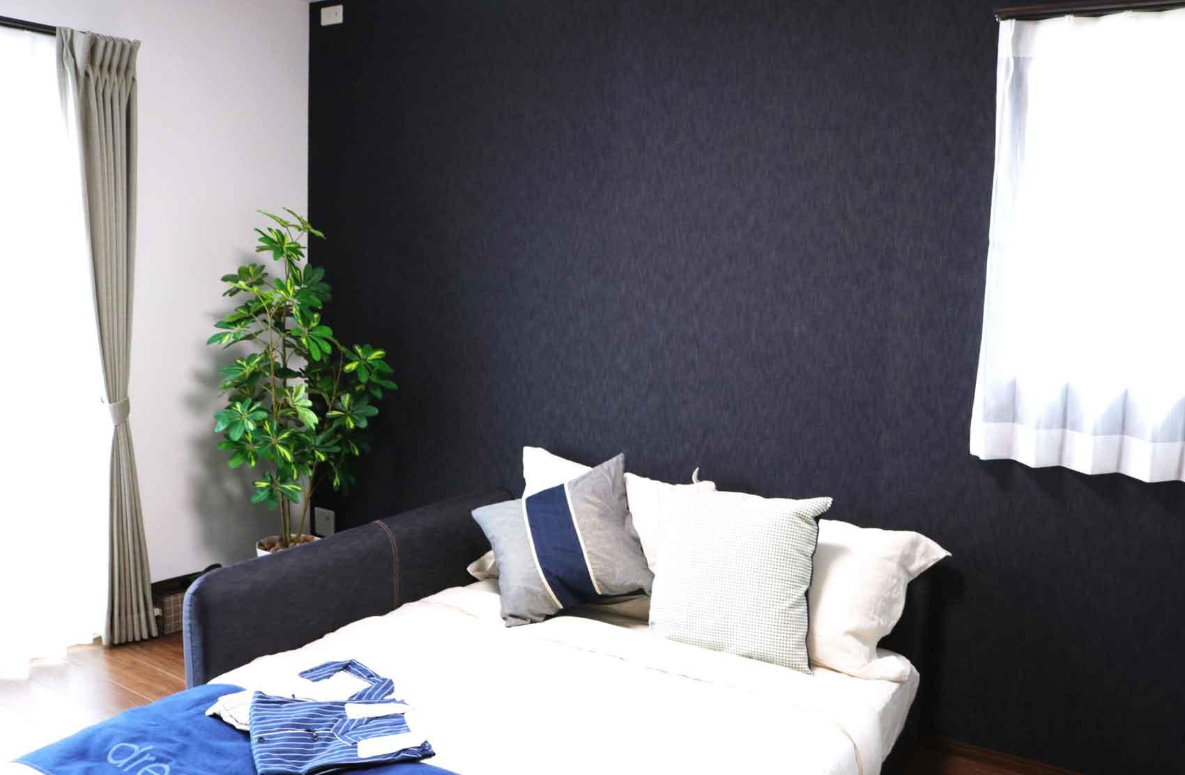 Shin Denim Japan Blue Co Ltd